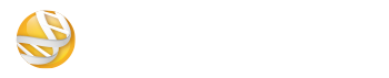 Kawaska Logo