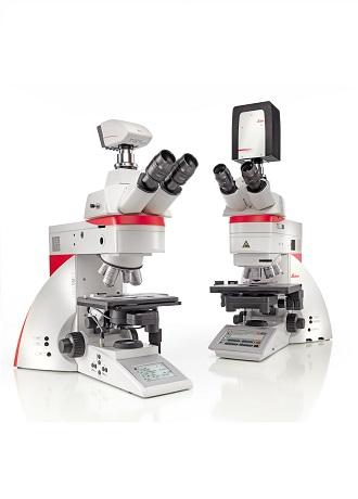 Mikroskopia i Obrazowanie Biomedyczne