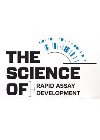 MassARRAY - spektrometr mas do DNA - AGENA