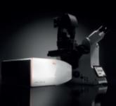 Mikroskop konfokalny STELLARIS 5